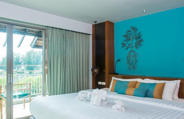 фотографии отеля Mai Khao Lak Beach Resort & Spa изображение №75