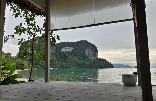 фотографии The Paradise Koh Yao изображение №32