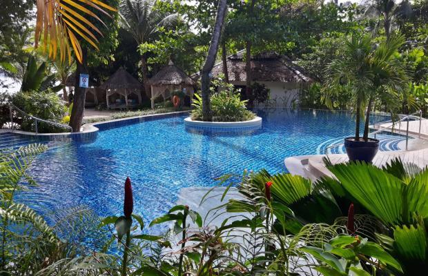фото отеля The Paradise Koh Yao изображение №17
