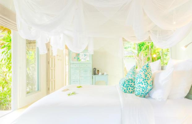 фото отеля The Paradise Koh Yao изображение №13