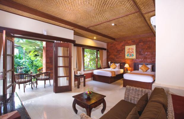 фото отеля Rama Phala Resort & Spa изображение №33