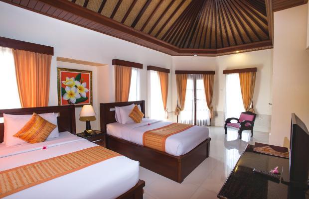 фото отеля Rama Phala Resort & Spa изображение №29