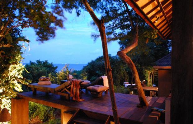 фотографии отеля NusaBay Menjangan by WHM (ex. Shorea Beach Resort; Waka Shorea Resort) изображение №19