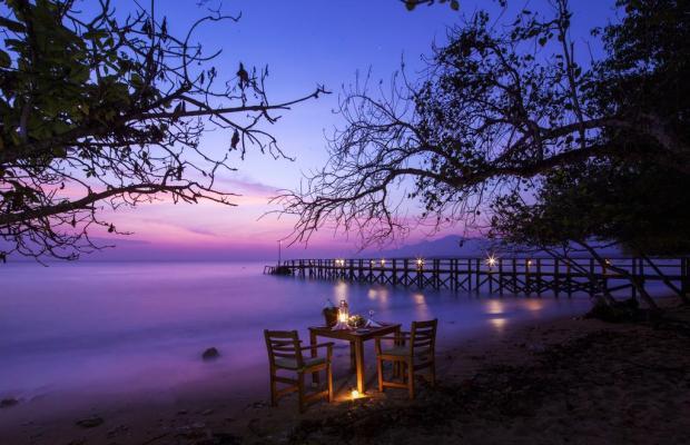 фотографии NusaBay Menjangan by WHM (ex. Shorea Beach Resort; Waka Shorea Resort) изображение №16