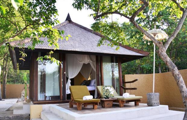 фото отеля NusaBay Menjangan by WHM (ex. Shorea Beach Resort; Waka Shorea Resort) изображение №5