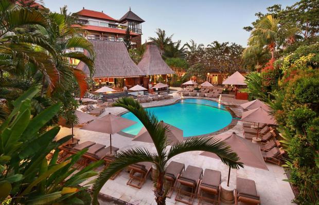фото Ramayana Resort and Spa изображение №26