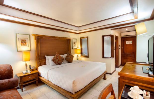 фото Ramayana Resort and Spa изображение №14