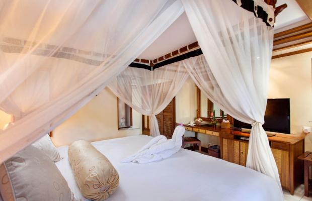 фотографии Ramayana Resort and Spa изображение №8