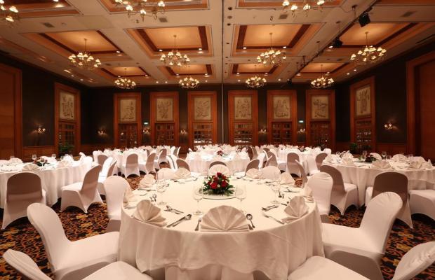 фотографии отеля Aryaduta Jakarta изображение №51