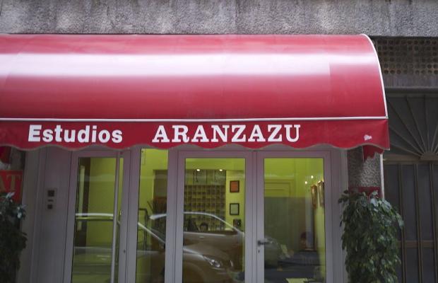 фото отеля Estudios Aranzazu изображение №1
