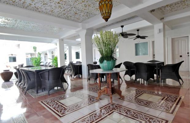 фото Samsara Inn изображение №18