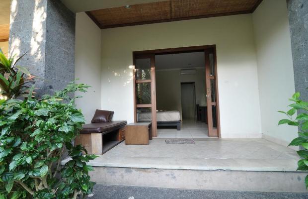 фото The Wing Ed Hotel изображение №6