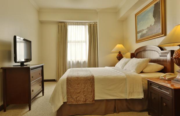 фотографии отеля Hotel Aryaduta Semanggi изображение №39