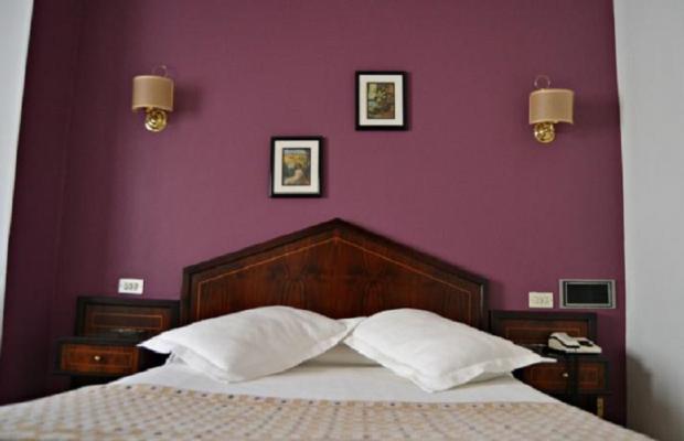фотографии отеля Loriga изображение №3