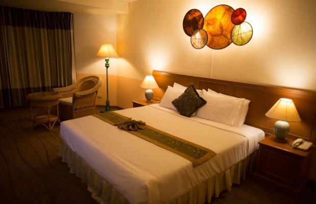 фотографии Gateway Hotel Phayao изображение №20