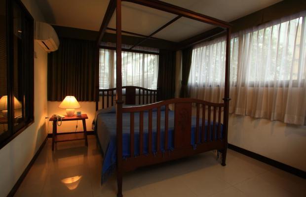 фото Best Bangkok House изображение №30