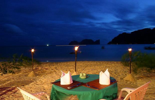 фотографии Arayaburi Resort изображение №8