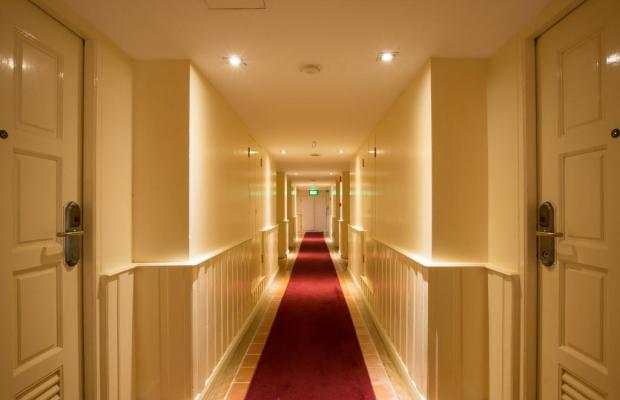 фото отеля Buddy Lodge изображение №17