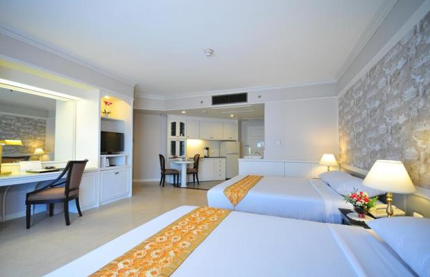 фото отеля Centre Point Pratunam (ex. Centre Point Petchburi) изображение №49