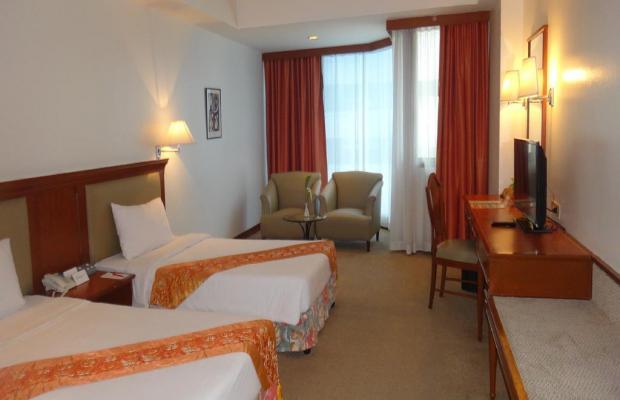 фотографии отеля Tai-Pan Hotel изображение №23