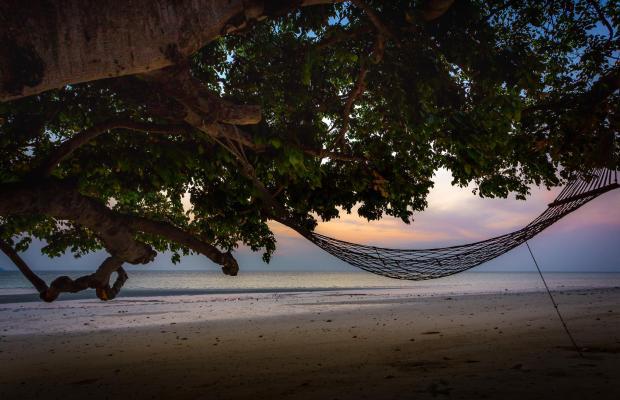 фотографии отеля Holiday Inn Resort Phi Phi изображение №75