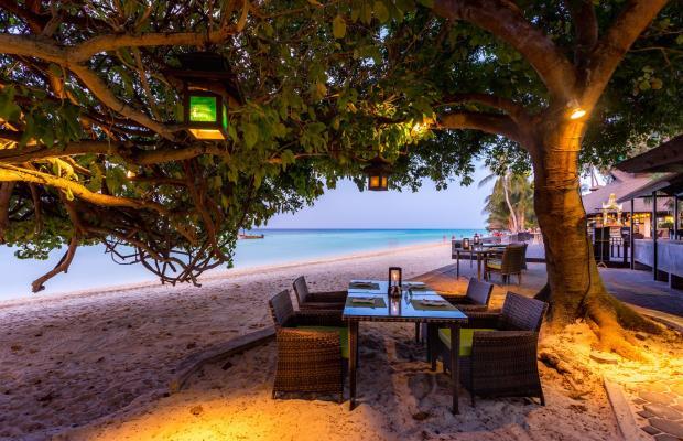 фото отеля Holiday Inn Resort Phi Phi изображение №65