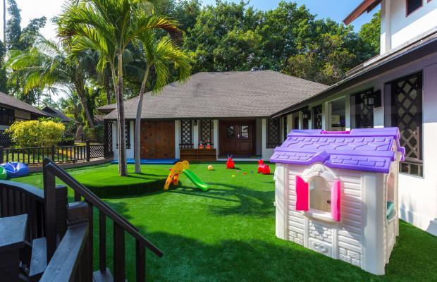 фотографии отеля Holiday Inn Resort Phi Phi изображение №35