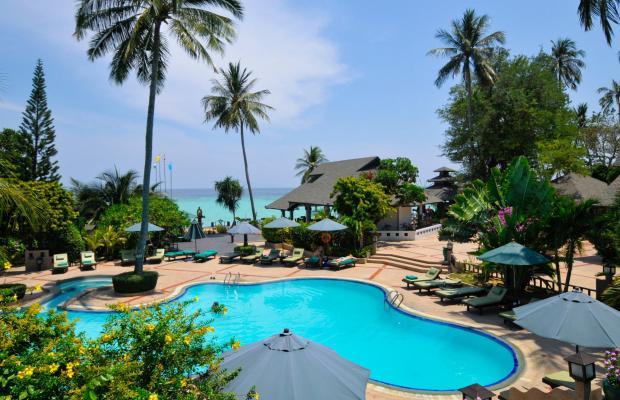 фотографии Holiday Inn Resort Phi Phi изображение №32