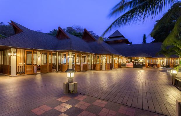 фотографии Holiday Inn Resort Phi Phi изображение №8