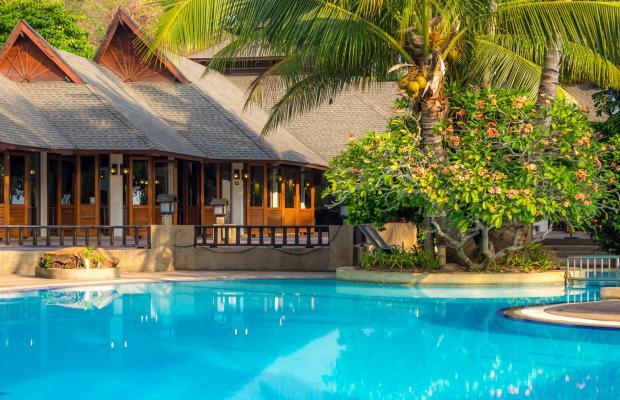 фото отеля Holiday Inn Resort Phi Phi изображение №5