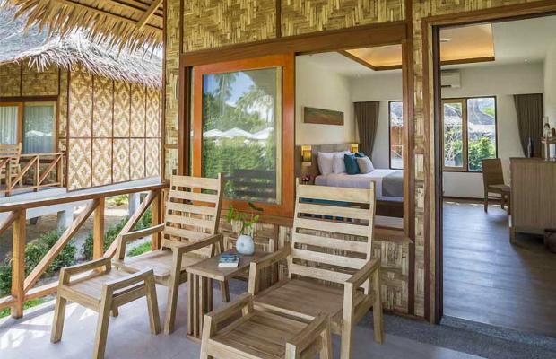 фотографии отеля Phi Phi Island Village Beach Resort (ex. Outrigger Phi Phi Island Resort & Spa) изображение №71