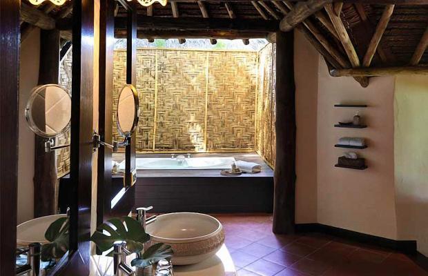 фото отеля Phi Phi Island Village Beach Resort (ex. Outrigger Phi Phi Island Resort & Spa) изображение №53
