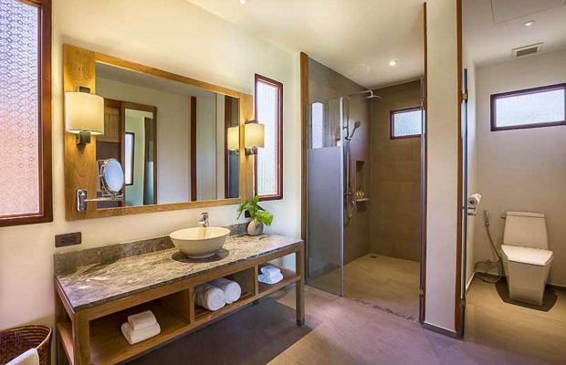 фотографии Phi Phi Island Village Beach Resort (ex. Outrigger Phi Phi Island Resort & Spa) изображение №48