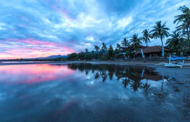 фотографии Adirama Beach изображение №4