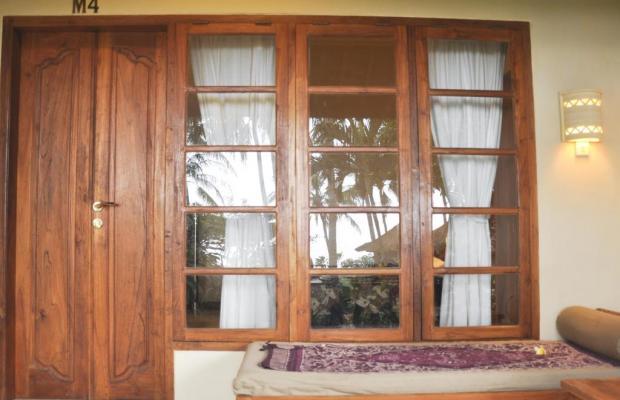 фото Scuba Seraya Resort изображение №14