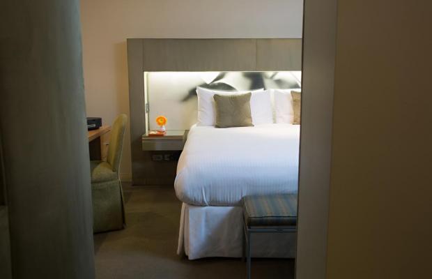 фото Shoreham Hotel изображение №18