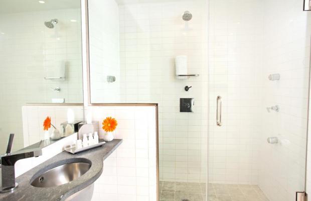 фотографии Shoreham Hotel изображение №16