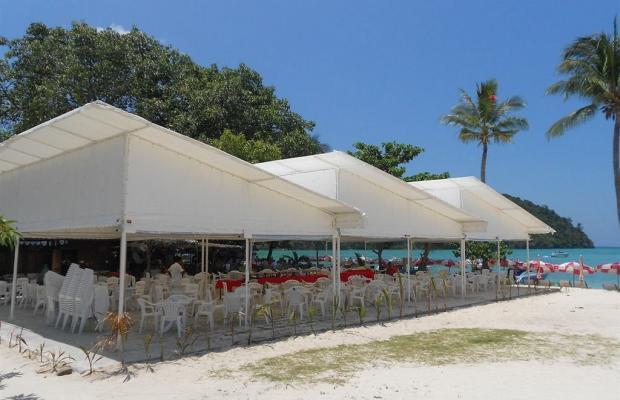 фотографии отеля PP Charlie Beach Resort изображение №59