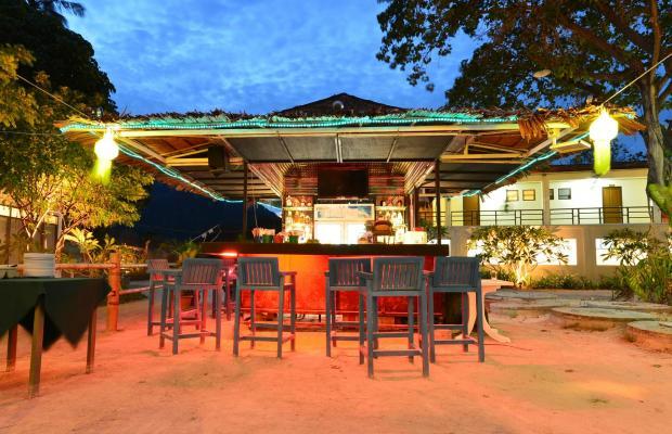 фото отеля PP Charlie Beach Resort изображение №17