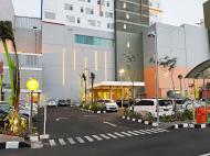 POP! Hotel Kelapa Gading Jakarta, 2*