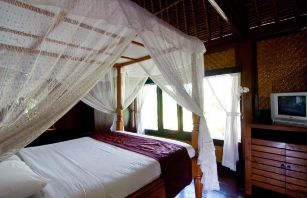 фото Agung Raka Resort and Villa изображение №38