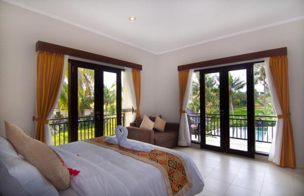 фотографии Agung Raka Resort and Villa изображение №24