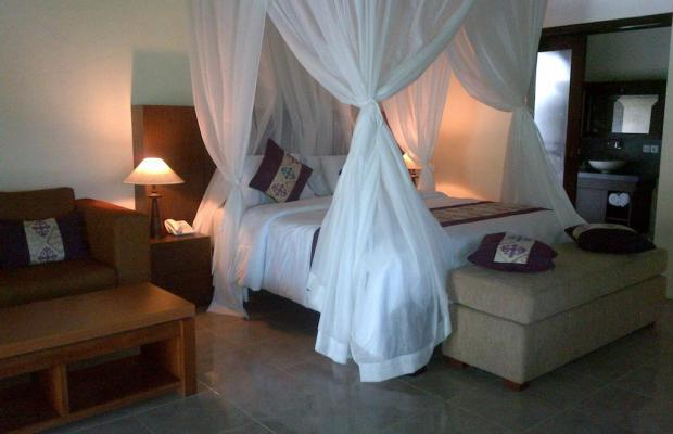 фото Agung Raka Resort and Villa изображение №22
