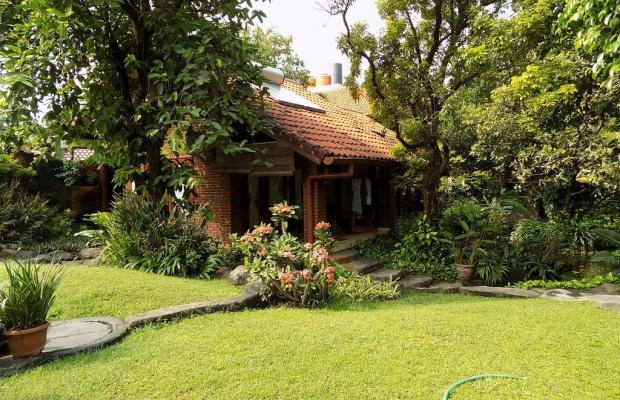 фотографии Duta Garden изображение №16