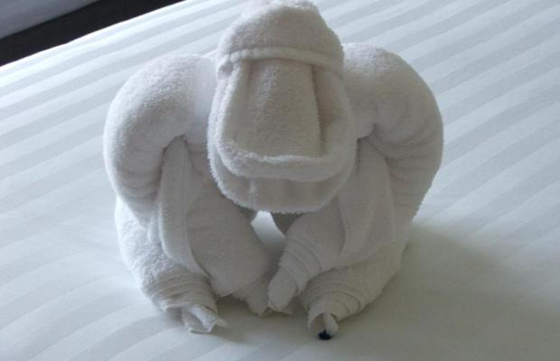 фото Du Talay Hotel Koh Chang изображение №30
