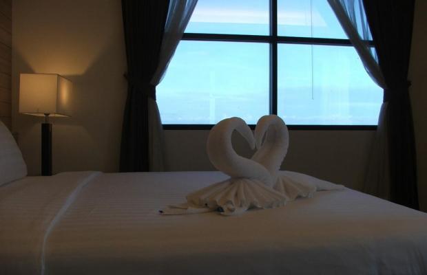фотографии Du Talay Hotel Koh Chang изображение №28