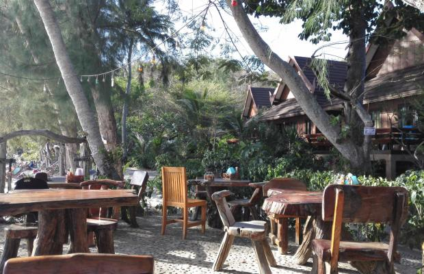 фото отеля Paradise Pearl Bungalow изображение №13