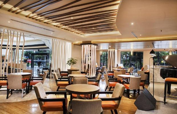 фотографии Grand Quality Hotel  изображение №16