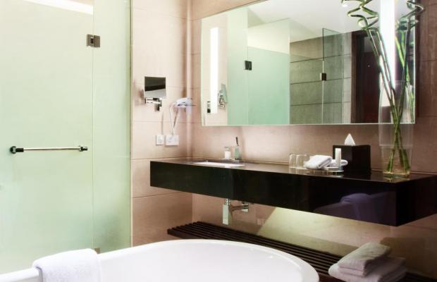 фото Hilton Bandung изображение №14
