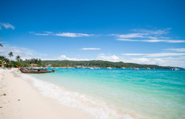 фотографии PP Nice Beach Resort изображение №12